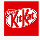 Logos Quiz Answers KITKAT Logo