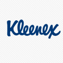 Logos Quiz Answers KLEENEX Logo