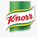 Logos Quiz Answers KNORR  Logo
