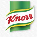 Logos Quiz Answers KNORR  Logo