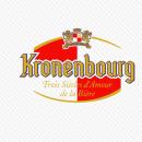 Logos Quiz Answers KRONENBOURG Logo