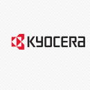 Logos Quiz Answers KYOCERA Logo