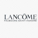 Logos Quiz Answers LANCOME Logo