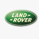 Logos Quiz Answers LAND ROVER Logo