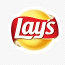 Logos Quiz Answers LAYS  Logo