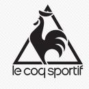 Logos Quiz Answers LE COQ SPORTIF Logo