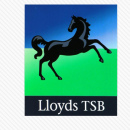 Logos Quiz Answers LLOYDS Logo