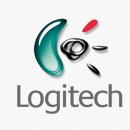 Logos Quiz Answers LOGITECH Logo