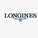 Logos Quiz Answers LONGINES Logo