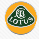 Logos Quiz Answers LOTUS Logo