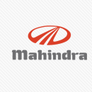 Logos Quiz Answers MAHINDRA Logo