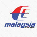 Logos Quiz Answers MALAYSIA AIRLINES Logo
