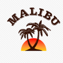 Logos Quiz Answers MALIBU Logo