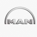 Logos Quiz Answers MAN Logo