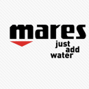 Logos Quiz Answers MARES Logo