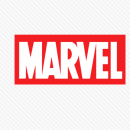 Logos Quiz Answers MARVEL Logo