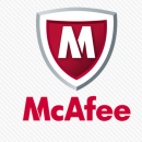 Logos Quiz Answers MCAFEE Logo