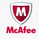 Logos Quiz Answers MCAFEE Logo
