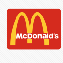Logos Quiz Answers McDonalds Logo