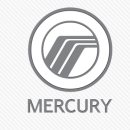 Logos Quiz Answers MERCURY Logo