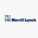 Logos Quiz Answers MERRILL LYNCH Logo