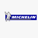 Logos Quiz Answers Michelin Logo