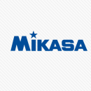 Logos Quiz Answers MIKASA Logo