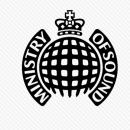 Logos Quiz Answers MINISTRY OF SOUND Logo