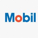 Logos Quiz Answers MOBIL Logo