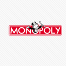 Logos Quiz Answers MONOPOLY Logo