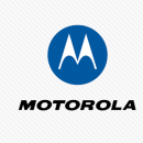 Logos Quiz Answers MOTOROLA Logo