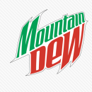 Logos Quiz Answers MOUNTAIN DEW Logo
