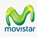 Logos Quiz Answers MOVISTAR Logo