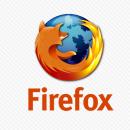 Logos Quiz  Answers MOZILLA FIREFOX Logo