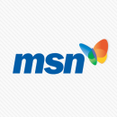 Logos Quiz Answers MSN Logo