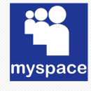 Logos Quiz Answers MYSPACE Logo