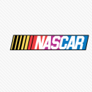 Logos Quiz Answers NASCAR Logo