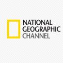 Logos Quiz  Answers NATIONAL GEOGRAPHIC Logo