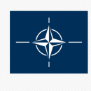 Logos Quiz Answers NATO Logo
