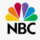 Logos Quiz Answers NBC Logo