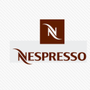 Logos Quiz Answers NESPRESSO Logo
