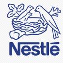 Logos Quiz Answers NESTLE Logo