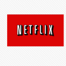 Logos Quiz Answers  NETFLIX Logo