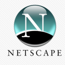 Logos Quiz Answers  NETSCAPE Logo