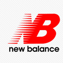 Logos Quiz Answers  NEW BALANCE Logo