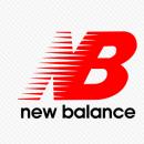 Logos Quiz Answers  NEW BALANCE Logo