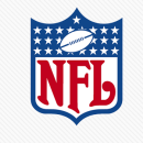 Logos Quiz Answers NFL Logo