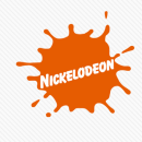 Logos Quiz Answers NICKELODEON Logo