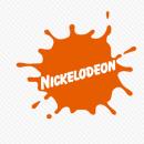 Logos Quiz Answers NICKELODEON Logo