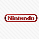 Logos Quiz Answers  NINTENDO Logo